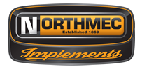 Northmec Implements