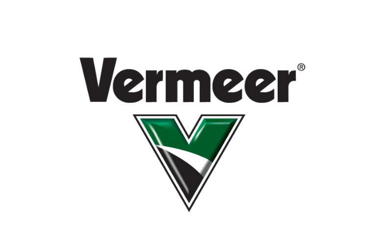 Northmec nou die alleenverspreider van Vermeer landboutoerusting!